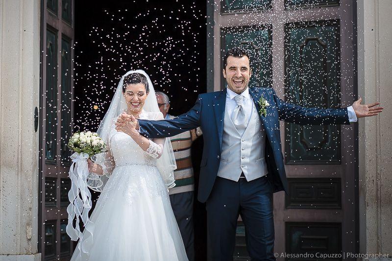 Matrimonio_Laura&Stefano 0535