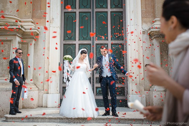 Matrimonio_Laura&Stefano 0536