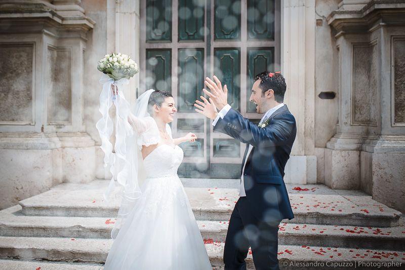 Matrimonio_Laura&Stefano 0551