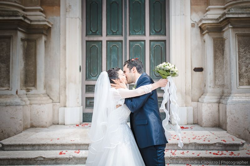 Matrimonio_Laura&Stefano 0555