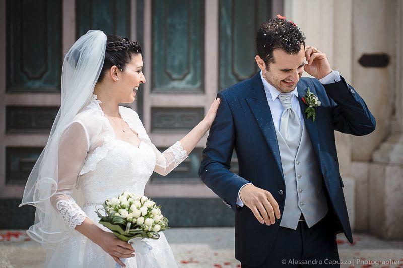 Matrimonio_Laura&Stefano 0558