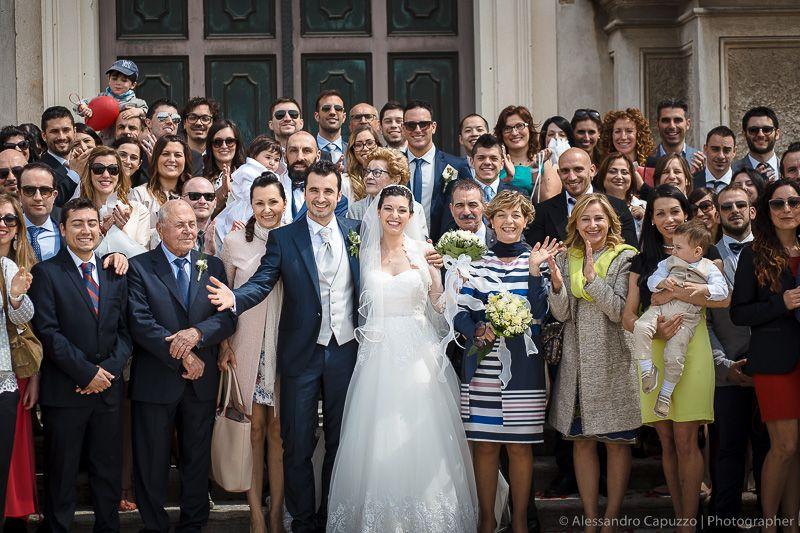 Matrimonio_Laura&Stefano 0605