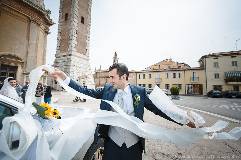 Matrimonio_Laura&Stefano 0624