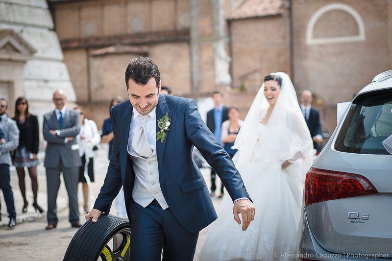 Matrimonio_Laura&Stefano 0630