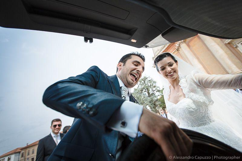 Matrimonio_Laura&Stefano 0633