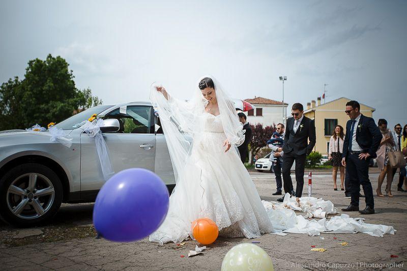 Matrimonio_Laura&Stefano 0646