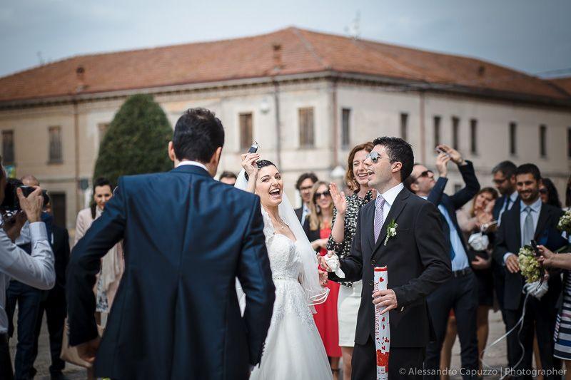 Matrimonio_Laura&Stefano 0660