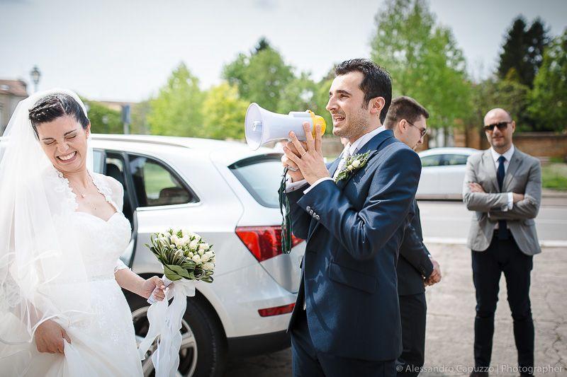 Matrimonio_Laura&Stefano 0665