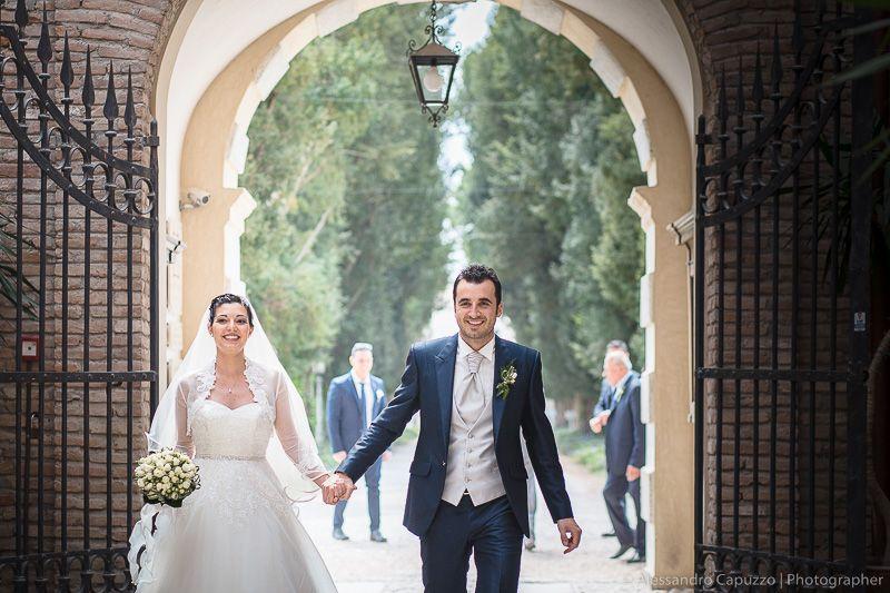Matrimonio_Laura&Stefano 0692