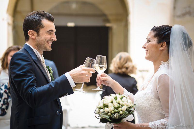 Matrimonio_Laura&Stefano 0702