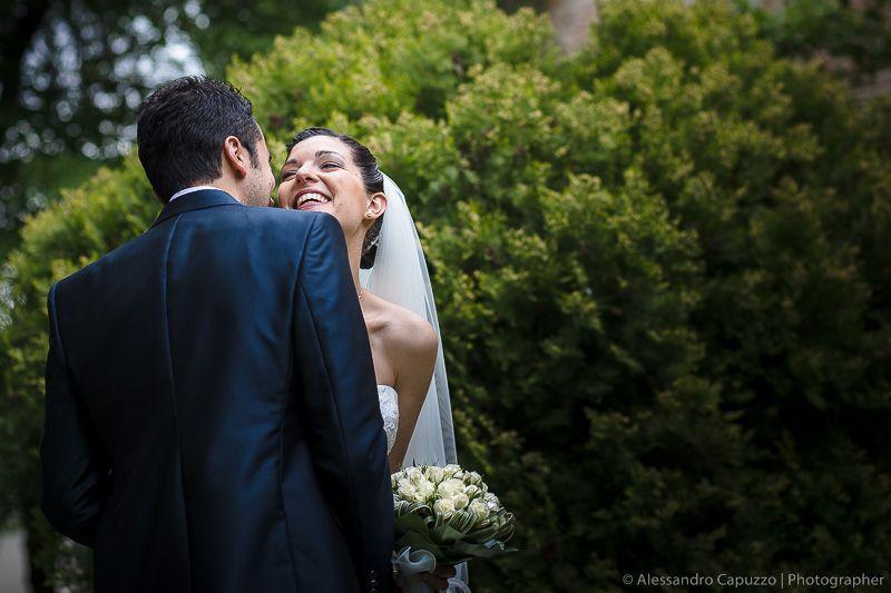 Matrimonio_Laura&Stefano 0748
