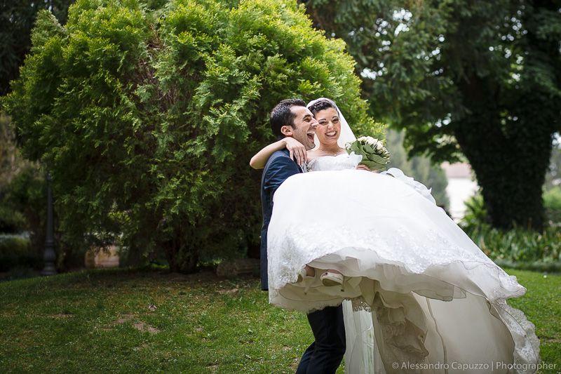 Matrimonio_Laura&Stefano 0764