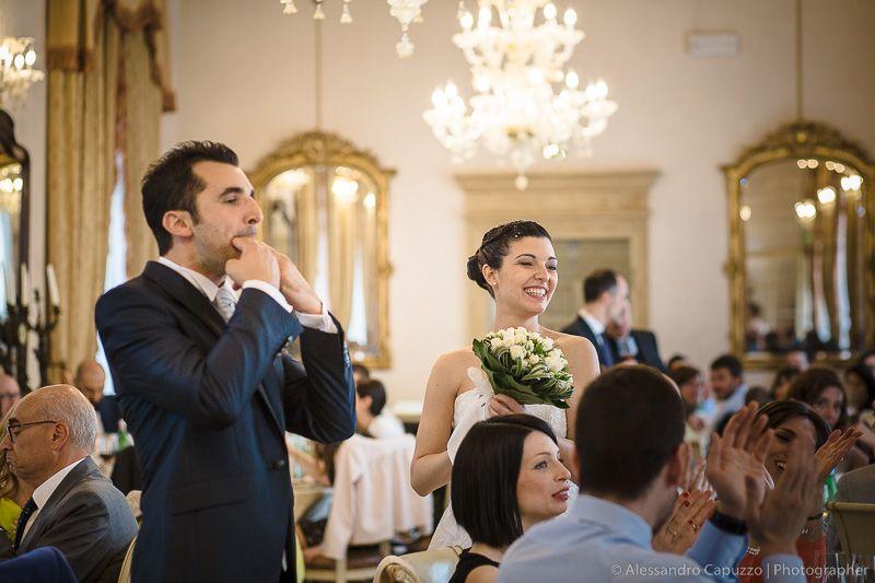 Matrimonio_Laura&Stefano 0783