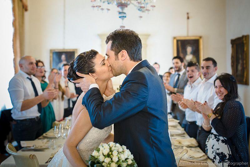 Matrimonio_Laura&Stefano 0800