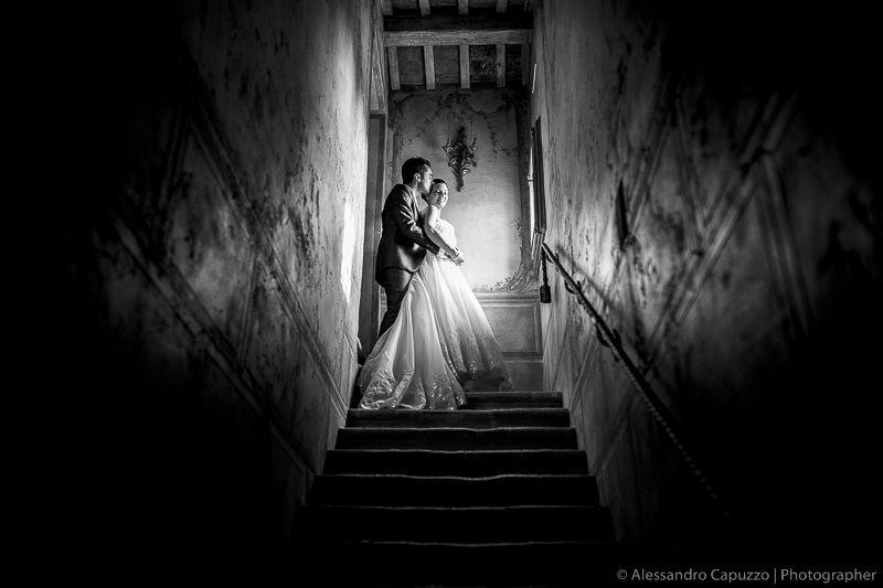 Matrimonio_Laura&Stefano 0854-2