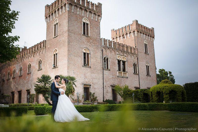 Matrimonio In Un Castello : Location matrimonio verona castello villa o agriturismo