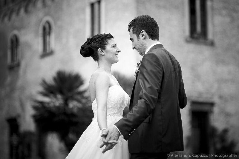 Matrimonio_Laura&Stefano 0876-2