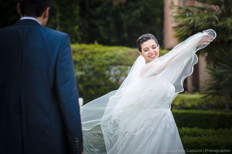 Matrimonio_Laura&Stefano 0885