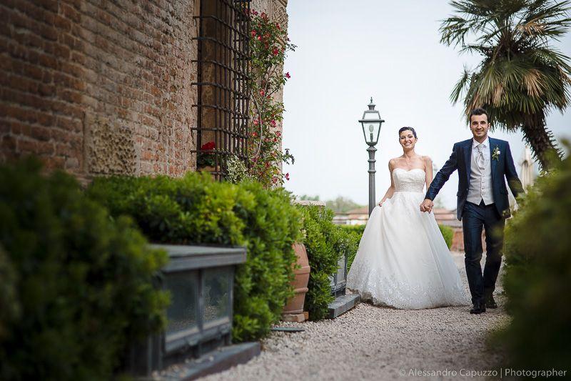 Matrimonio_Laura&Stefano 0889