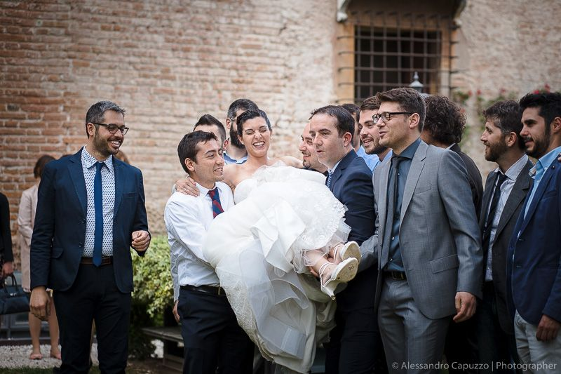 Matrimonio_Laura&Stefano 0935