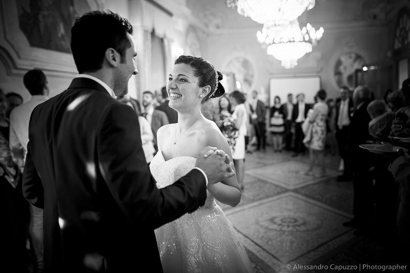 Matrimonio_Laura&Stefano 0989-2