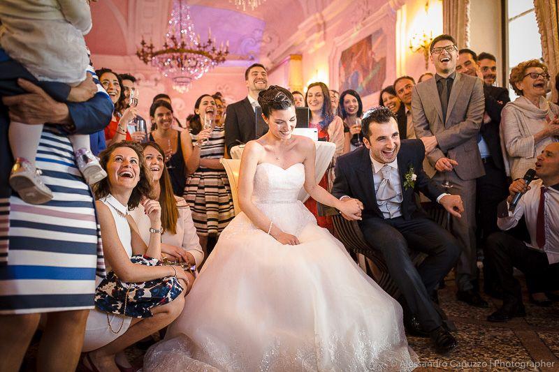 Matrimonio_Laura&Stefano 1039