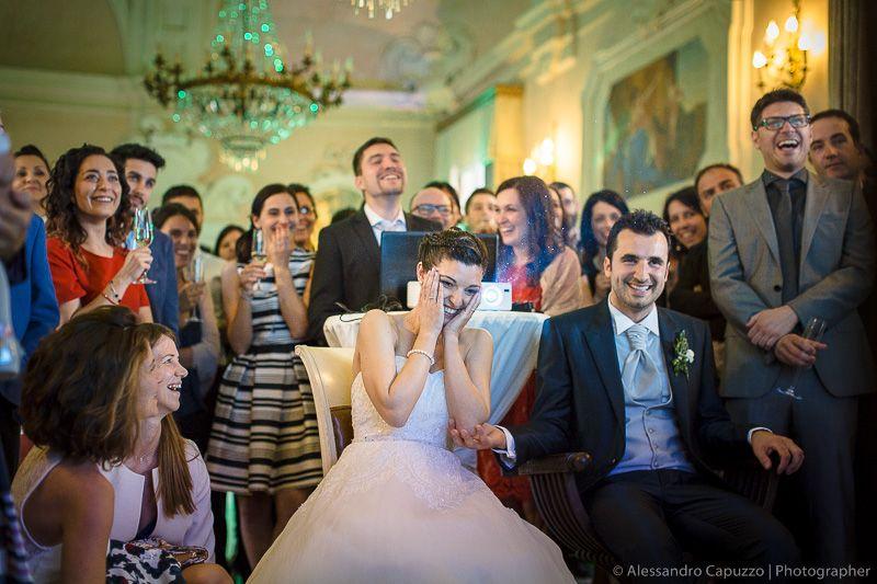 Matrimonio_Laura&Stefano 1041