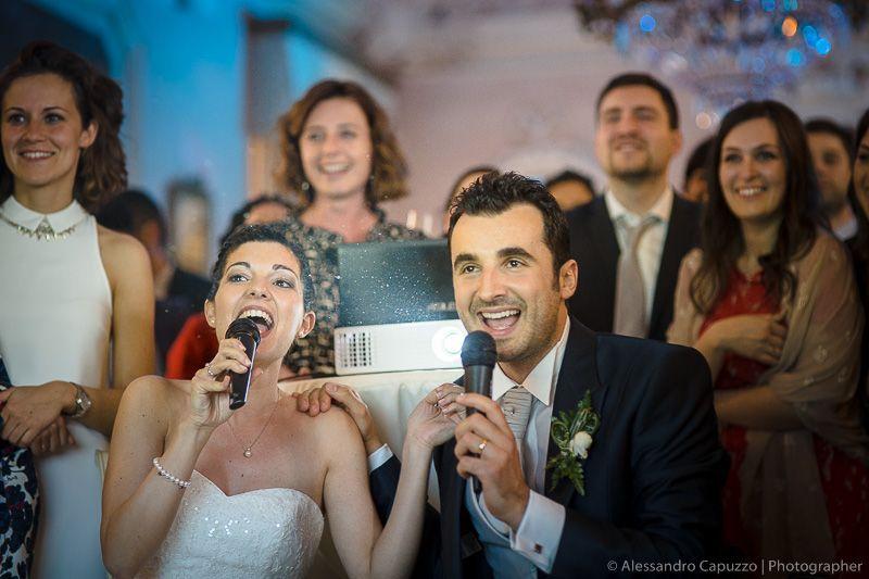 Matrimonio_Laura&Stefano 1055