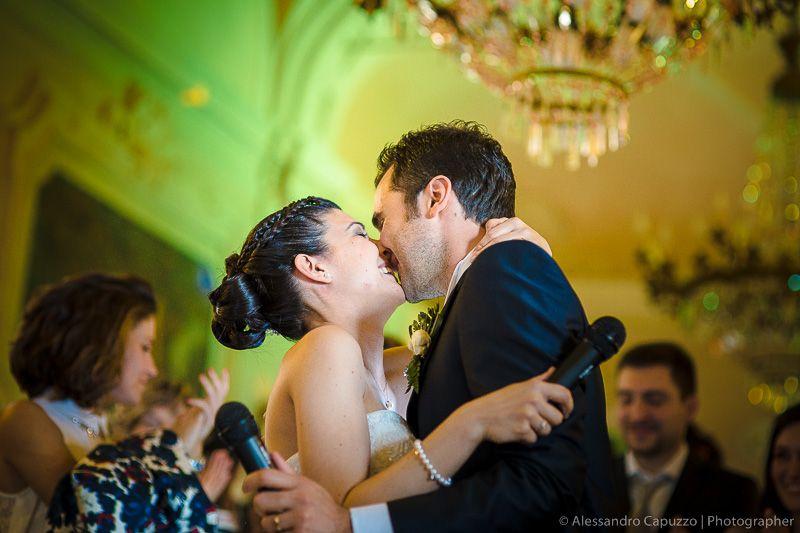 Matrimonio_Laura&Stefano 1060