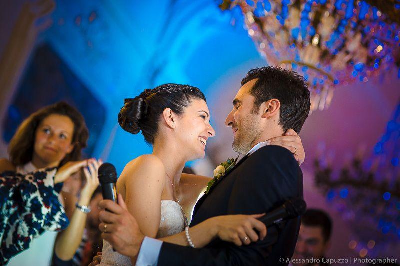 Matrimonio_Laura&Stefano 1062