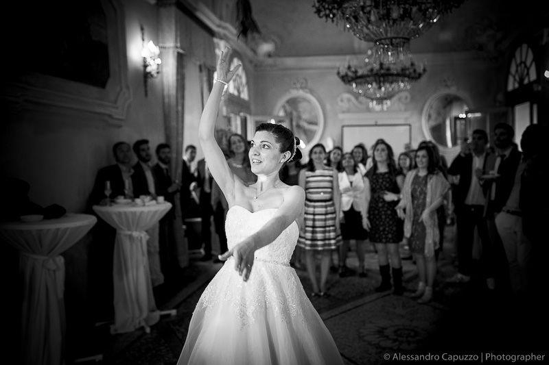 Matrimonio_Laura&Stefano 1065-2