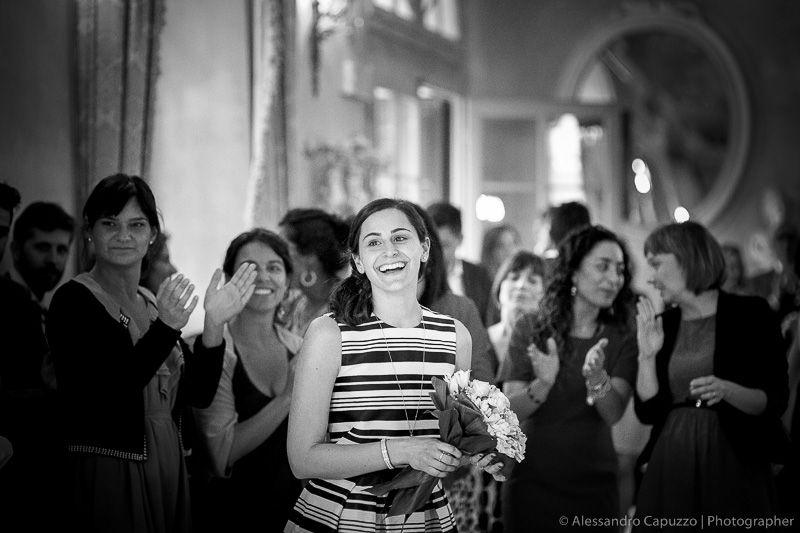 Matrimonio_Laura&Stefano 1092-2