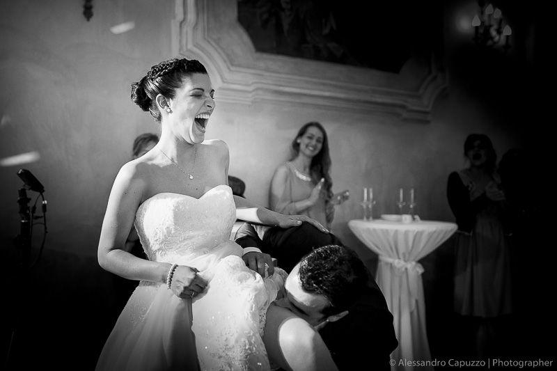 Matrimonio_Laura&Stefano 1098-2