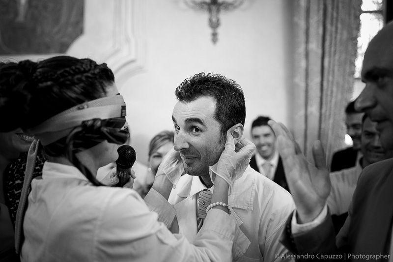 Matrimonio_Laura&Stefano 1151-2