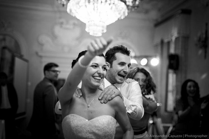Matrimonio_Laura&Stefano 1166-2