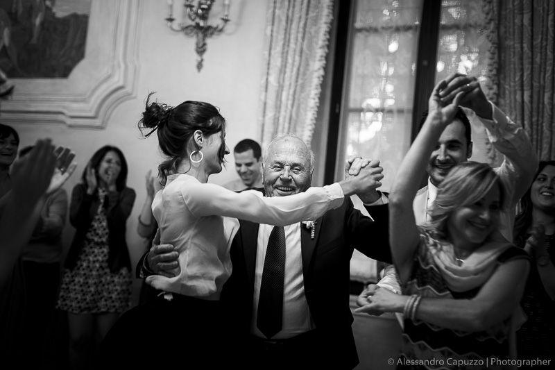 Matrimonio_Laura&Stefano 1169-2