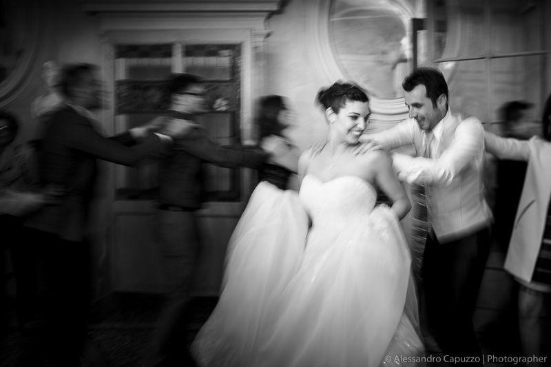 Matrimonio_Laura&Stefano 1174