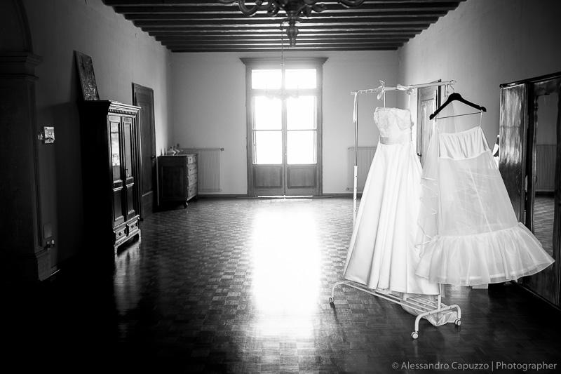 fotografo matrimonio Verona Villa la Favorita 008