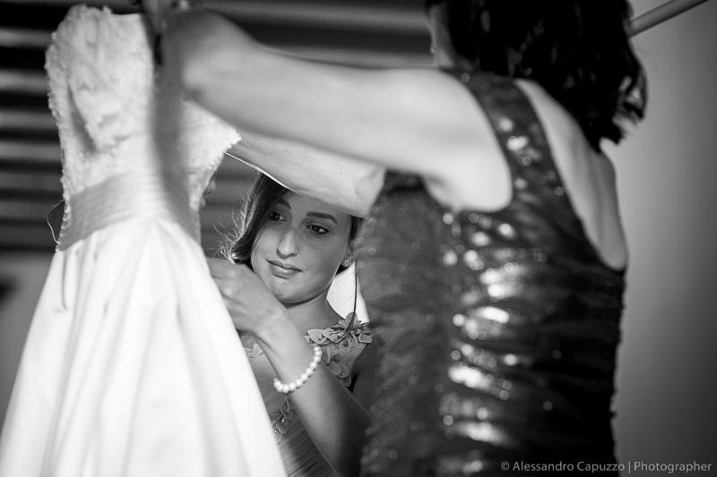 fotografo matrimonio Verona Villa la Favorita 012