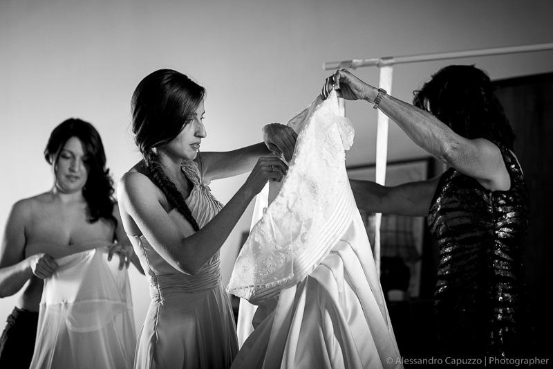 fotografo matrimonio Verona Villa la Favorita 014