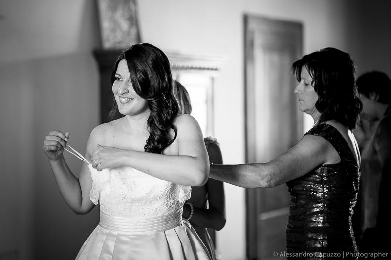 fotografo matrimonio Verona Villa la Favorita 018