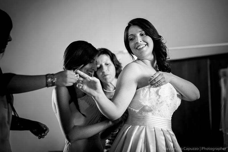 fotografo matrimonio Verona Villa la Favorita 022