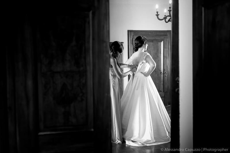 fotografo matrimonio Verona Villa la Favorita 024