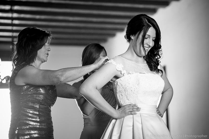 fotografo matrimonio Verona Villa la Favorita 032