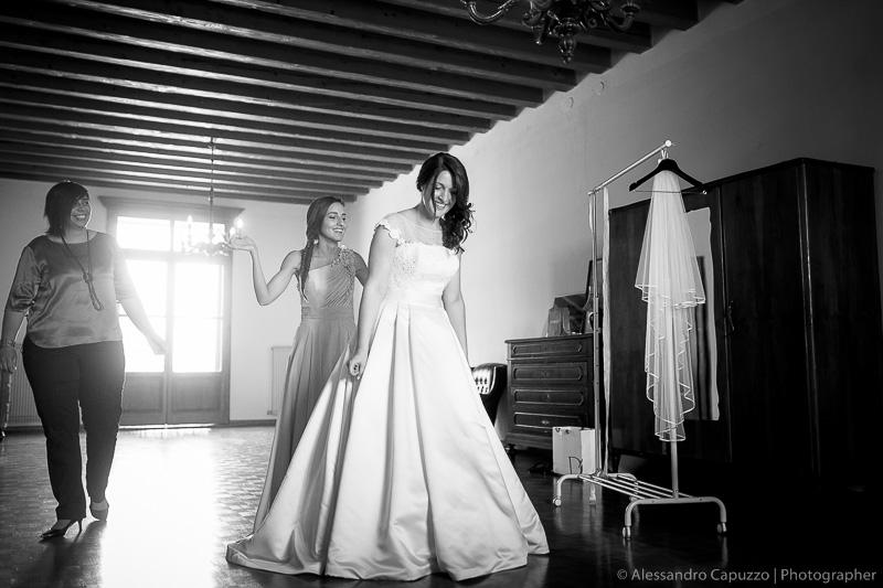fotografo matrimonio Verona Villa la Favorita 034