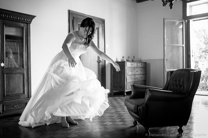 fotografo matrimonio Verona Villa la Favorita 040