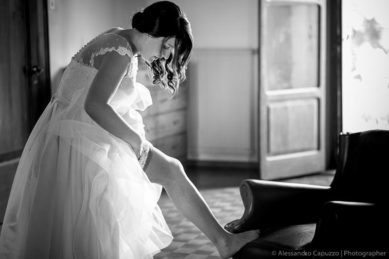 fotografo matrimonio Verona Villa la Favorita 042