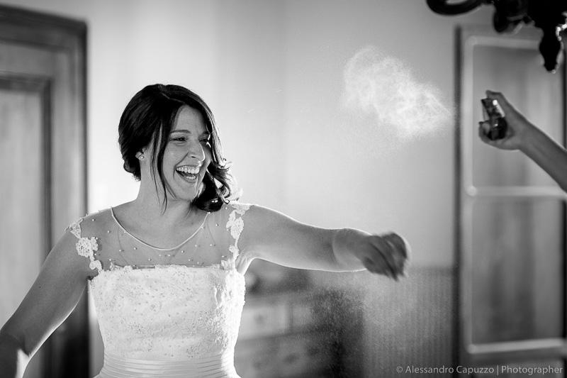 fotografo matrimonio Verona Villa la Favorita 054
