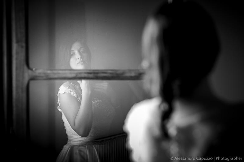 fotografo matrimonio Verona Villa la Favorita 058