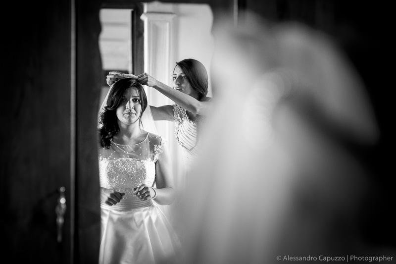 fotografo matrimonio Verona Villa la Favorita 060